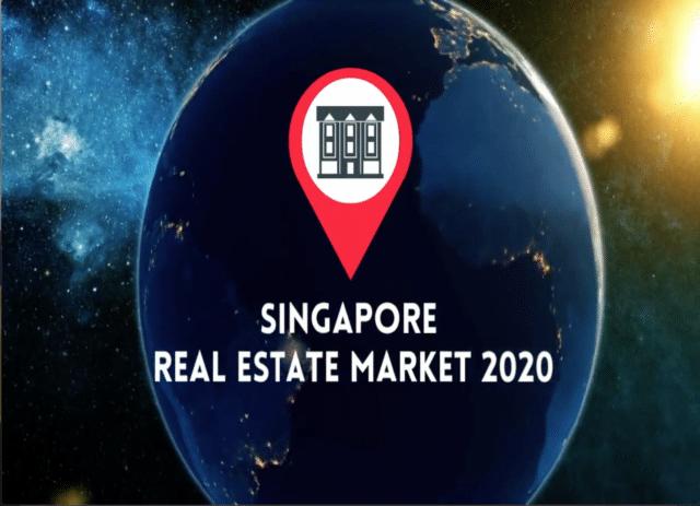 Real Estate Future in 2020