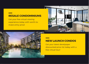 Why is covid-19 a heaven for homebuyers